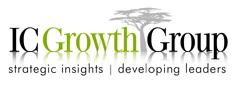 IC Growth